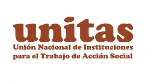 Logo-UNITAS-JPG