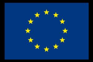 euro_flag_0